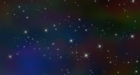 led sternenhimmel selber bauen schritt fuer schritt