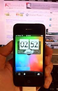 htc cydia themes gt how to install htc sense theme on iphone 4 my blog