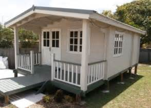 Portable Guest House by Best 25 Portable Cabins Ideas On Tiny House