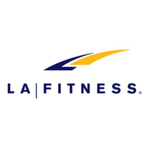 La Fitness Palm Gardens Fl by La Fitness 26 Photos 29 Avis Salles De Sport 7070