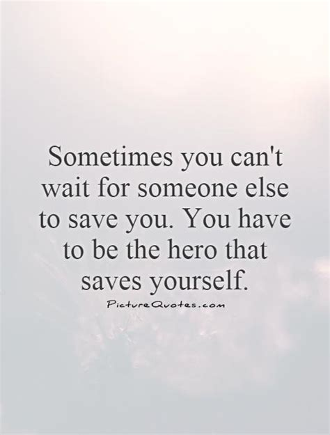 the on how to yourself up and save the world books sometimes you can t wait for someone else to save you you