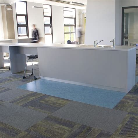 linoleum flooring tarkett veneto jacobsen nz