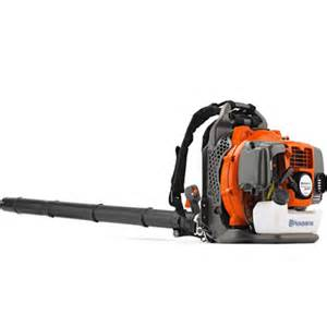 backpack blower home depot electric generator depot husqvarna 965877502 50cc 494