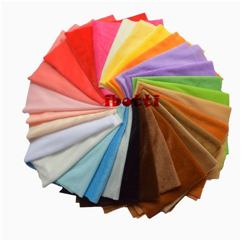 50 Pieces Wholesale Cotton Handmade 100 Images 28 Images - buy wholesale polyester cotton fabric from china