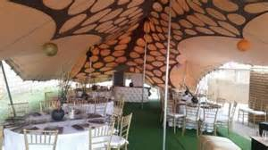 wedding traditional decor traditional wedding decor johannesburg co za