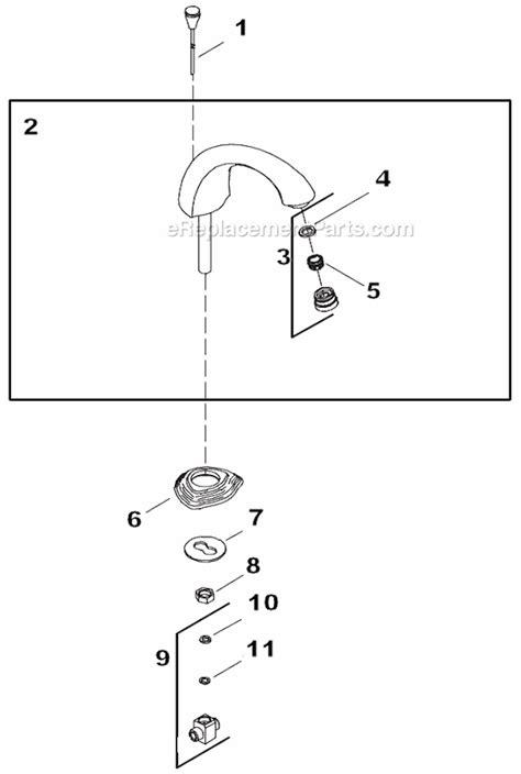 Bathroom Repair Quotes Pegasus Shower Faucet Replacement Parts Quotes