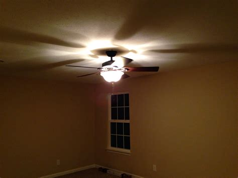 master bedroom ceiling fans master bedroom ceiling fans homevisit virtual tour great