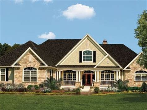donald gardner small house plans small house plans donald gardner house plan donald gardner