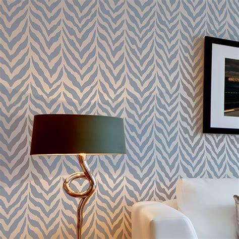zebra pattern on wall zebra stencil pattern trendy stencils for walls rugs