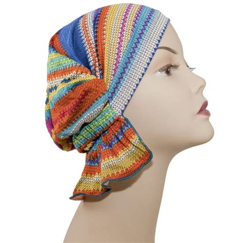 17 best ideas about chemo beanies on hats for