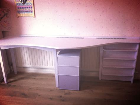 radiator desk painted hardwoodmdf radiator hacks