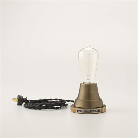 school house electric brass ion l by schoolhouse electric