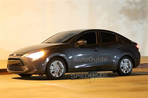 different mazda mazda 2 sedan and scion ia sedan what s the difference