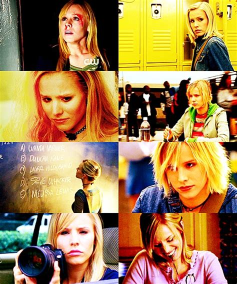 170 best images about kristen bell on pinterest 170 best kristen bell images on pinterest le veon bell
