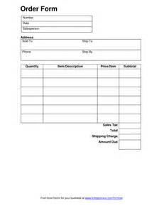 customer order form template excel customer information form template bestsellerbookdb