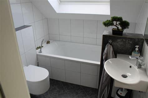 Badezimmer Klein by Bad Badezimmer Quot Klein Quot Meine Wohnung Zimmerschau