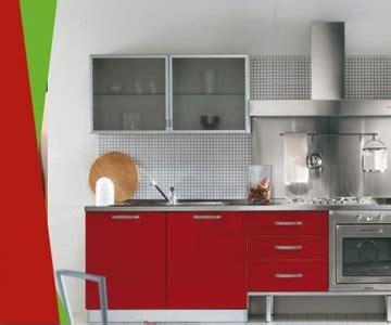 1 modular kitchen manufacturer in coimbatore best