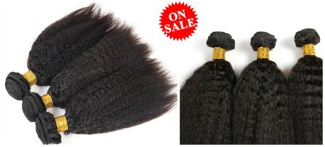 How To Stop A From Shedding Olive by 3 Bundles Indian Remy Italian Yaki Machine Wefts Deals In