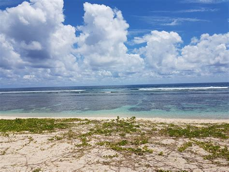 conscious the sea experience in mauritius