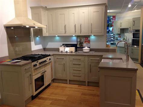 kitchen cabinets wickes wickes kitchen house pinterest kitchens