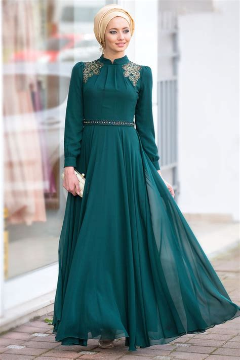Kebaya Maxi Dress Knf 766 487 best style turbans images on styles