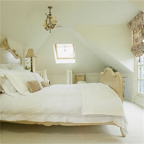 Country Bedroom Design Ideas Country Bedroom Design Ideas Room Design Ideas