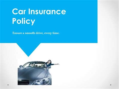 reliance motor insurance claim form motor vehicle insurance how claim motor vehicle