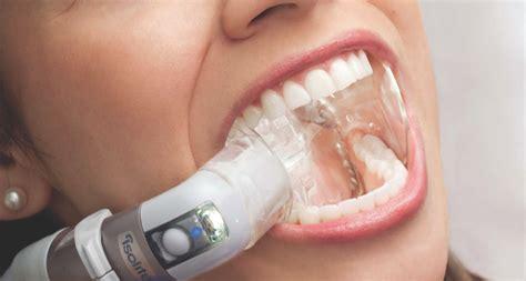 malibu dentist turns inventor malibu malibutimes