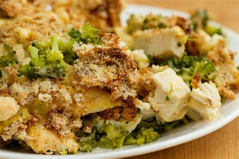 chicken divan recipe chicken divan easy chicken broccoli divan with chicken