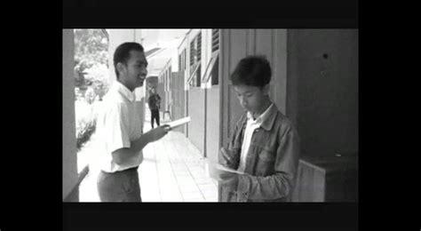 film pendek fls2n juara 3 lomba film pendek fls2n 2014 cianjur jawa barat