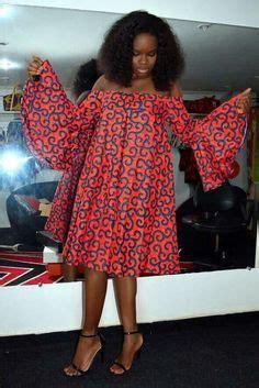 201 pingl 233 par gomis sur tenues africaines pagne robe pagne et tenue africaine