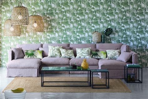 wohnzimmer jungle jungle wildes wohnzimmer planungswelten