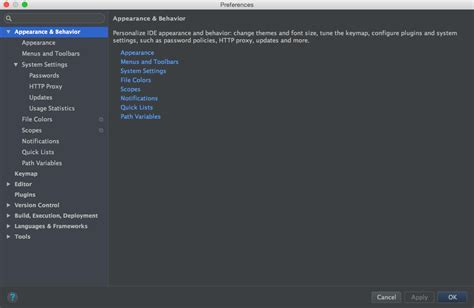 android studio emulator do not show the designed layout android studio on mac os does not show android sdk in