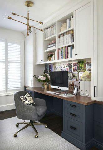 decoracion despacho casa decoraci 243 n de despachos ideas y fotos decoraci 243 n despachos