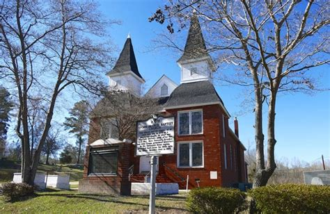 baptist churches in aiken sc
