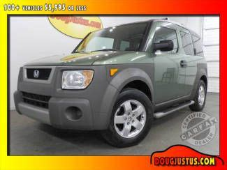 free car repair manuals 2006 honda element parental controls service manual 2006 honda element user manual sell used one owner 2006 honda element lx 4wd