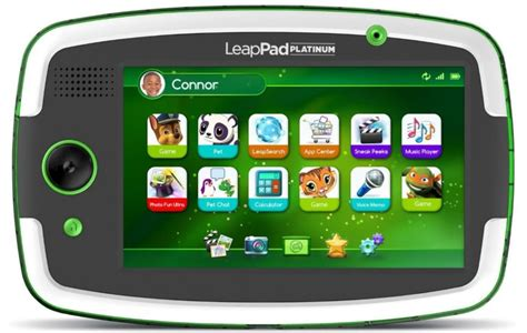 best android tablets best android tablets for