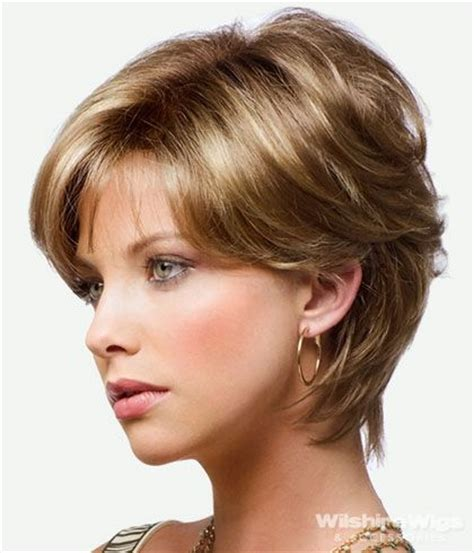 trendy hair styles for wigs 169 best images about hair styles on pinterest oval