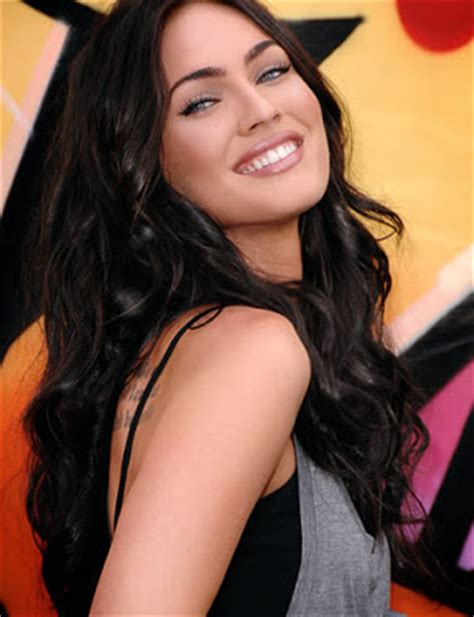 5 Megan Fox Wittcisms To Entertain You by Entertainment Of Our World Megan Fox And