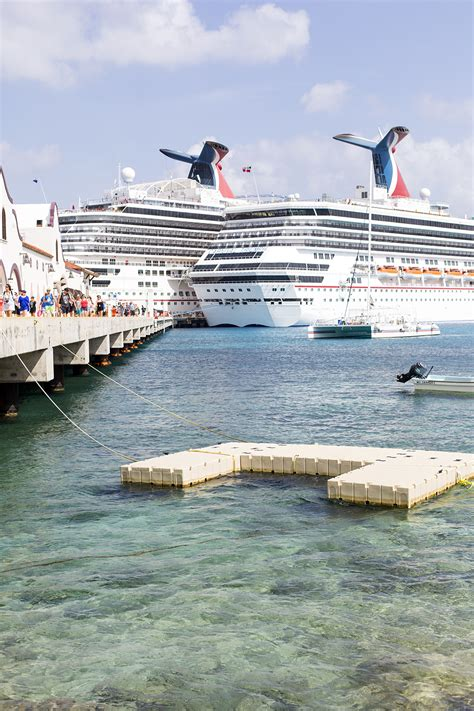 cruise cozumel 7 best things to do in cozumel mexico a taste of koko