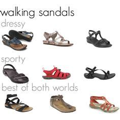 best sandals for walking distances best sandals for walking in europe travel everyday wear
