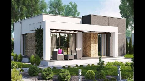 stunning modern cabin designs youtube a small modern apartment 86 m 178 with large kitchen