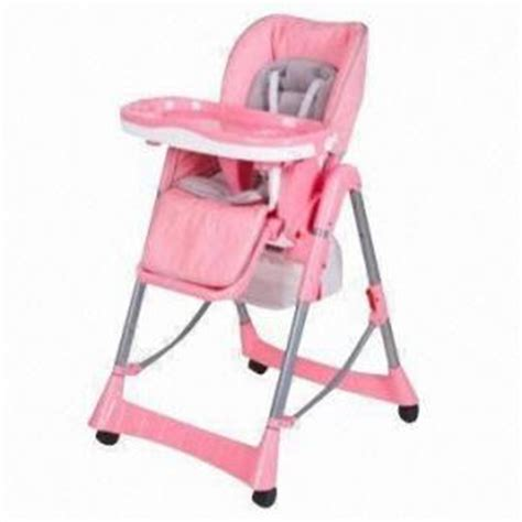 high chair tray liner plastic tray liner images plastic tray liner