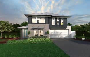 home designs queensland australia 100 home designs queensland australia contemporary