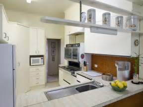 L Shaped Kitchen Design Ideas L Shaped Kitchen Design Ideas