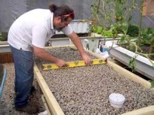 Pompa Aquarium Untuk Akuaponik cara membuat akuaponik termudah dan simple dirumah tips