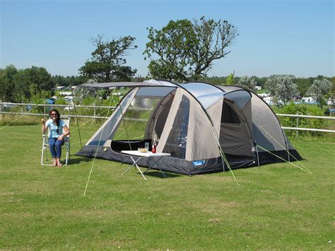 coleman tent awning brand new ka 2013 tents unveiled
