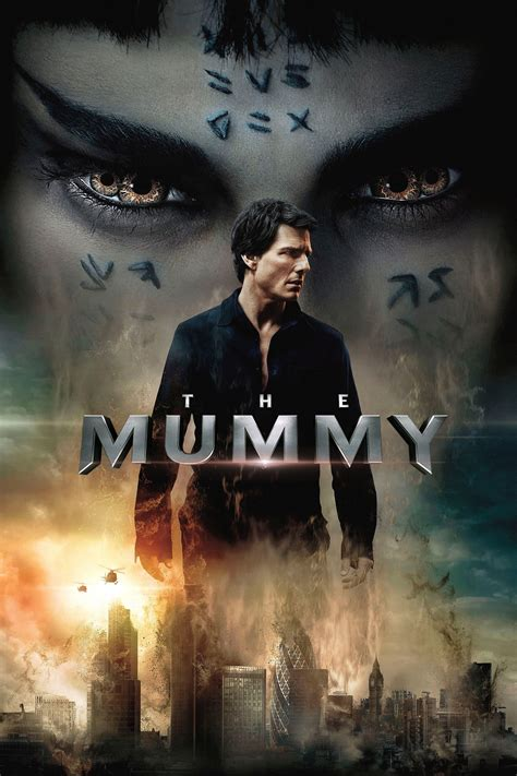 film 2017 com the mummy 2017 posters the movie database tmdb