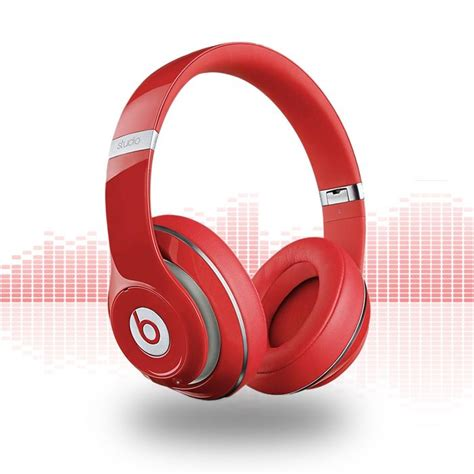 beats studio ear headphone verizon wireless 17 best images about my verizon wish list on