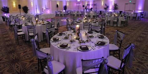 Wedding Venues Lakeland Fl by Lakeland Civic Center Weddings Get Prices For Wedding